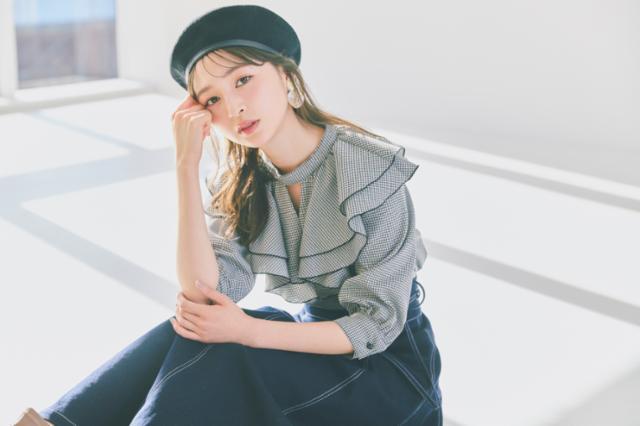 WILLSELECTION 名古屋パルコ店の画像・写真