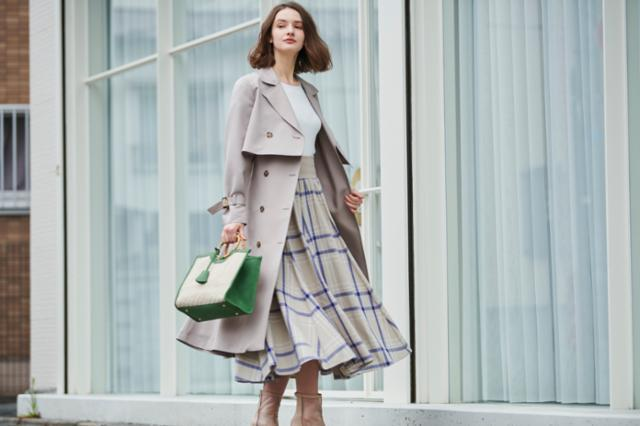 And Couture 名古屋パルコ店の画像・写真